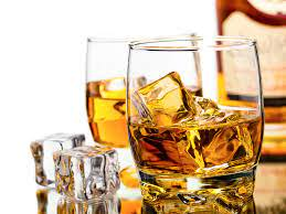 comment deguster whisky