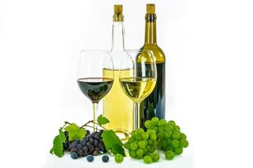 vin jaune classification (comment deguster vin jaune)